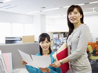 東京都・印刷・製本のアルバイト・バイト・パート …